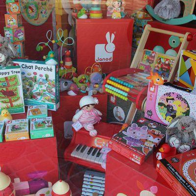 la petite boutique de chartres.over blog.com