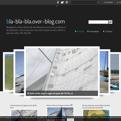 bla-bla-bla.over-blog.com