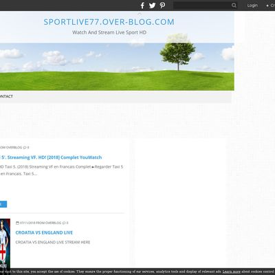 sportlive77.over-blog.com