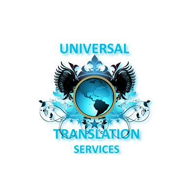 universal-translation-services.over-blog.com