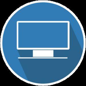 Web actualités PC