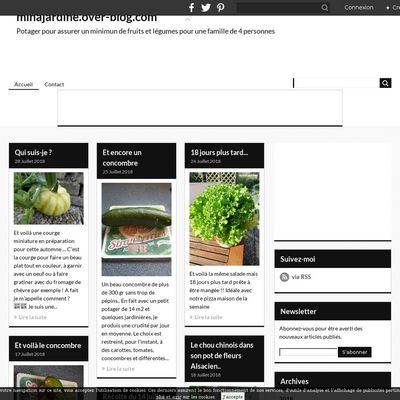 Biogreen.over-blog.com