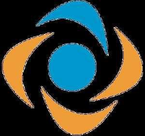 Blog dédié aux experts en comptable et aux personnes gérant une PME.