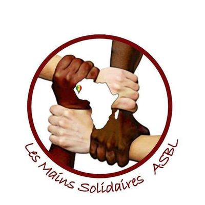 Les Mains Solidaires ASBL