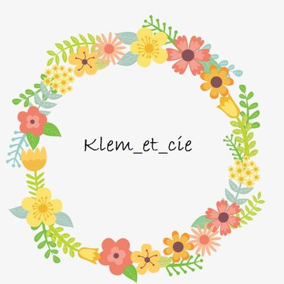 klemetcie.over-blog.com