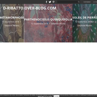 d-ribatto.over-blog.com
