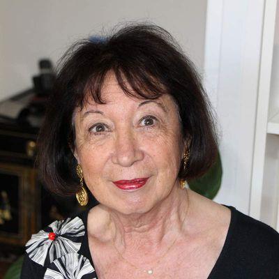 Florence Lamy