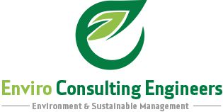 enviro-consulting-engineers.over-blog.com