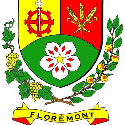 Commune de Florémont