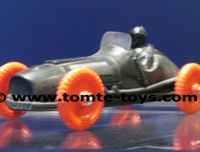 www.tomte-toys.com