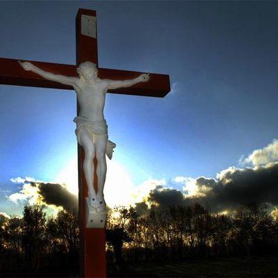 Les jeunes aiment l'héroïsme de la croix, la folie de la croix