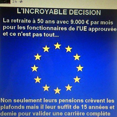 "20-06-19-DU ""VOL"" A L'UNION EUROPEENNE"
