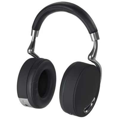 Casque ZIK by Starck