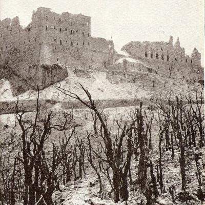 La liberazione di Roma, 4 giugno 1944