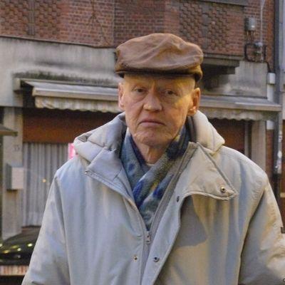 Patrice Haenen : parcours d'un condamné à perpétuité