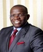 Législatives de Mai 2013 : Kassory Fofana - Sidya Touré ou la guerre de leadership en Basse-Côte