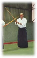 entretien sur: fudoshinkan.over-blog.com