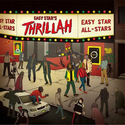 check up !! easy stars all stars: new artwork: big up !!