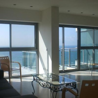 Herzliya marina Tel Aviv Holidays Apartments For rent