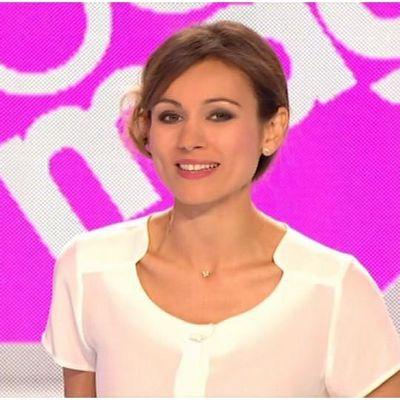 Marie-Ange Casalta - 27 Juin 2013