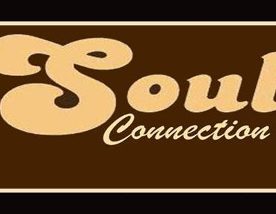 Soul Connection #27 (22 mai 2019)