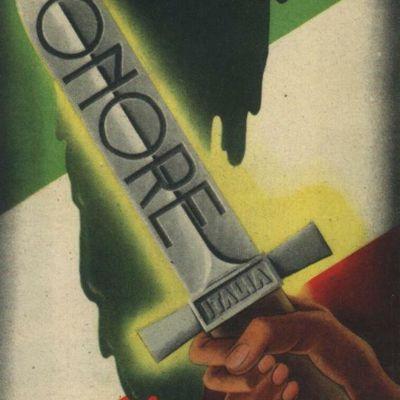 """Terrorismo reale. Daniele Ganser, Gli eserciti segreti della NATO. La guerra segreta in Italia, da: """"Réseau Voltaire"""" 2007, 01 di 03."""