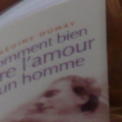 """""""Je me soucie assez peu de faire épeler l'alphabet de l'amour à de petites niaises. Je préfère les femmes qui lisent couramment, on est plus tôt arrivé à la fin du chapitre..."""""""