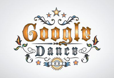 The Google Dance!