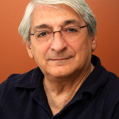 """Gaston Bellemare, presidente del Festival Internacional de Poesía de Trois-Rivières: """"Colombia tiene con qué"""""""