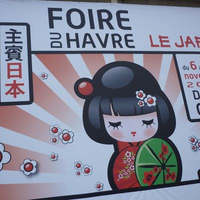 ~°~Expo Japon~°~