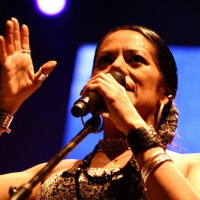 México Historia Canción Dignidad Pueblos Originarios 28 06 12
