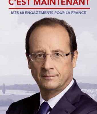 Familles face à la pauvreté : débat autour des propositions de François Hollande