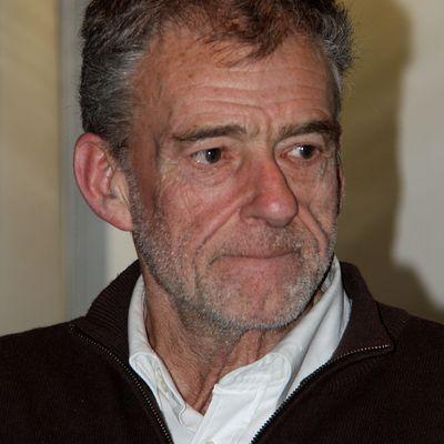 Hommage à Michel Zorman