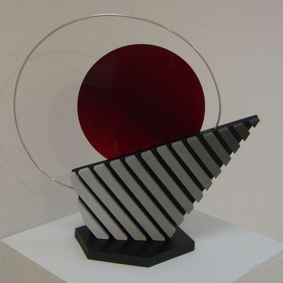 Oeuvres de 2012
