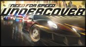 Soluce trophées : Need For Speed - Undercover (100%)