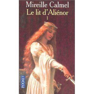 Les sorcières de Mireille Calmel chantent-elles faux?