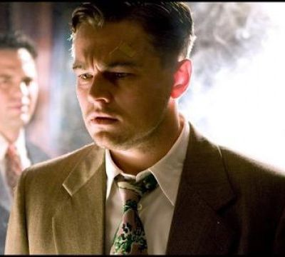 Shutter Island - Explication et Analyse du film