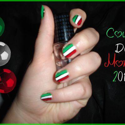 Forza Italia...ou pas :p
