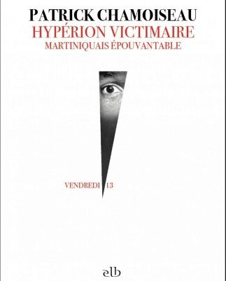 HYPERION VICTIMAIRE