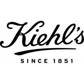 Kiehl's, une enseigne où il fait bon vivre