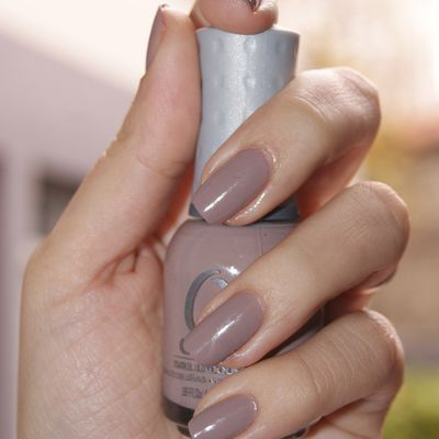 Orly: Country Club Khaki
