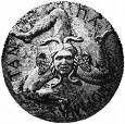 Genesi e significato della Trinacria