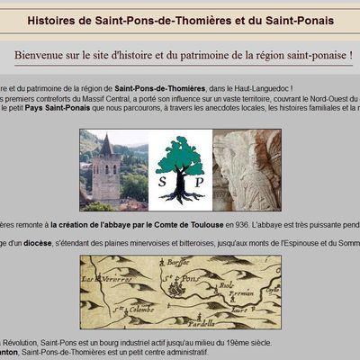 Les verreries forestières de Moussans