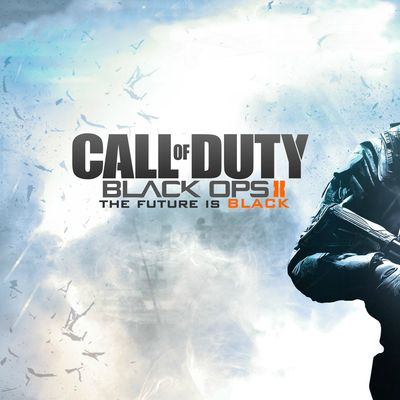 Guide des trophées Call of Duty : Black Ops II.