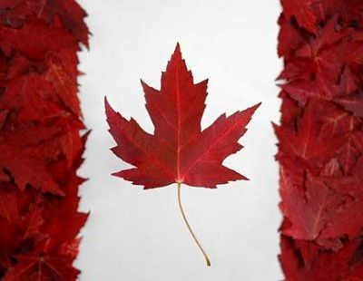 Chapter 38: Oh Canada (PART III)