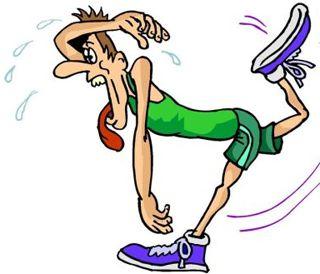 Preparare una gara di endurance: come affrontare gli stress fisici e mentali, creando le premesse per un buon adattamento