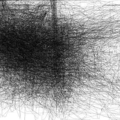 03 juin 2011 - traces