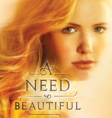 A Need So Beautiful de Suzanne Young