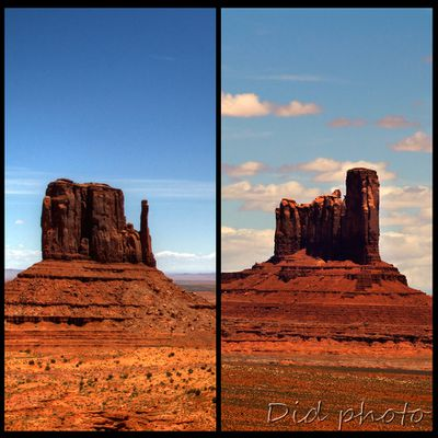 Monument Valley (3).....