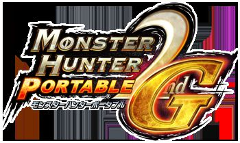 PSP 2000 : Monster Hunter Portable 2nd